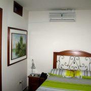 Habitación Doble (4)