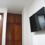 Habitación Matrimonial (1)
