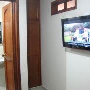 Habitación Matrimonial (2)