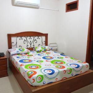 hotel_en_tulua