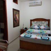 hotel_tulua