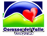 Hotel Corazón del Valle